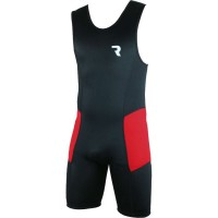 Rowing - Clothing