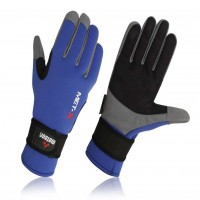 Sailing - Gloves