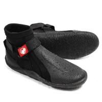 Dinghy Shoes