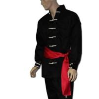 Kung Fu / Wushu - Sash