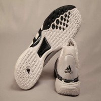 Fencing - Shoes