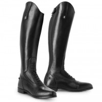 Show Jumping - Boots