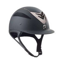 Show Jumping - Helmet