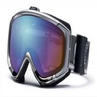 Ski Jumping - Goggles
