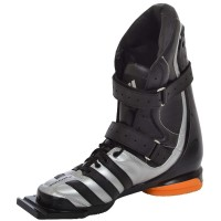 Ski Jumping - Ski Boots