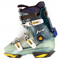 Snowboarding - Boots
