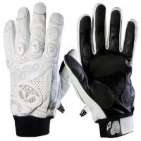 Snowboarding - Gloves