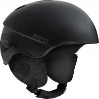 Snowboarding - Helmet