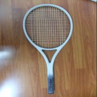 Soft Tennis - Racquet
