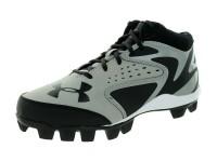 Softball - Shoes