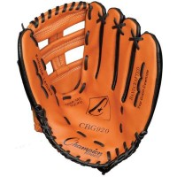 Softball - Gloves