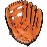 Softball - Gloves