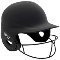Softball - Helmet