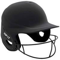 Softball - Helmet