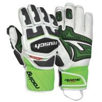 Speed Skiing - Gloves
