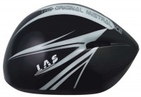 Speed Skating - Helmet