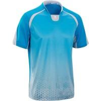 Squash - Clothing