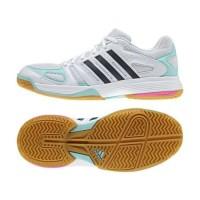 Squash - Shoes