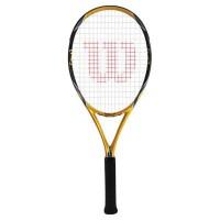 Tennis - Racquet