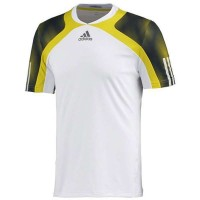 Real Tennis - Shirt