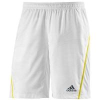 Real Tennis - Shorts/Skirts