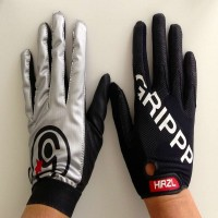 Track Cycling - Gloves