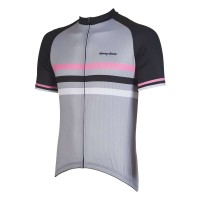 Track Cycling - Jersey