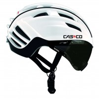 Track Cycling - Helmet