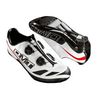 Track Cycling - Shoes
