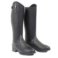 Turf Racing - Boots