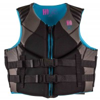 Water Skiing - Life Jacket