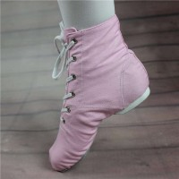 Acrobatic Gymnastics - Shoes