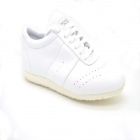 Aerobic Gymnastics - Shoes