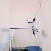 Archery Stabilizers