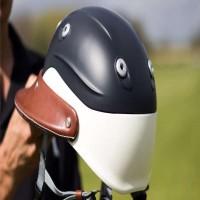 Polo - Helmet