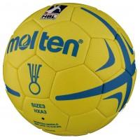 Team Handball - Ball