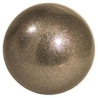 Rhythmic Gymnastics - Ball
