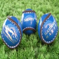 Shinty - Ball