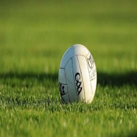 Gaelic Football - Ball