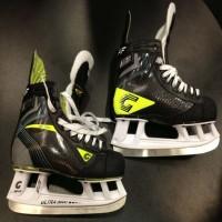 Bandy - Shoes