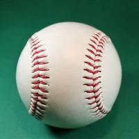 Baseball - Ball