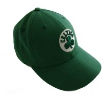Baseball - Cap