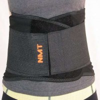 Javelin Throw - Belt