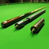 Billiards - Cue stick