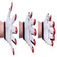 Bobsleigh - Gloves