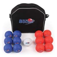 Boccia - Balls