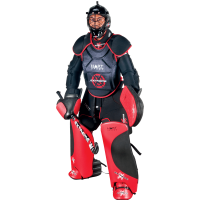 Field Hockey - Body Protectors