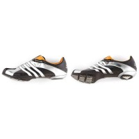 Bobsleigh - Shoes