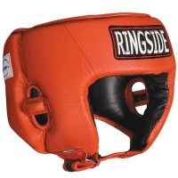 Boxing - Head Gear