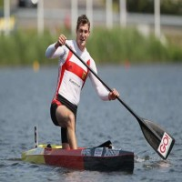 Canoe Sprint - Boats